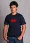 Pana T-Shirt (Men)