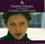 Gabriela Montero Plays Chopin